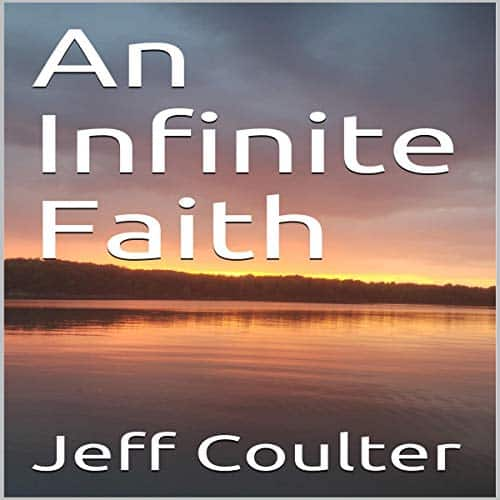 An-Infinite-Faith