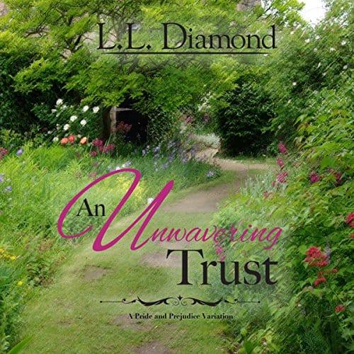 An-Unwavering-Trust