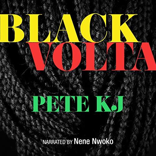 Black-Volta