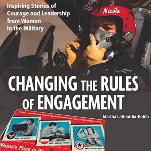 Changing-the-Rules-of-Engagement