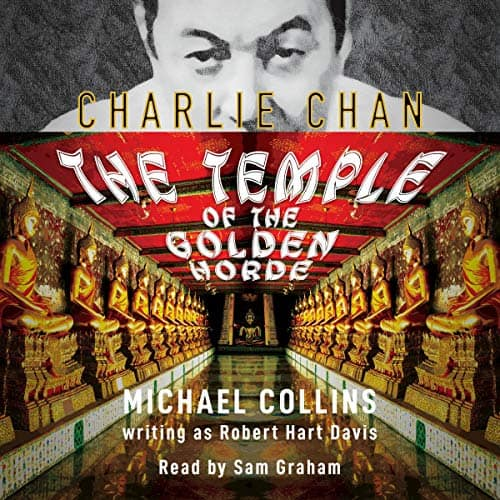 Charlie-Chan-in-the-Temple-of-the-Golden-Horde