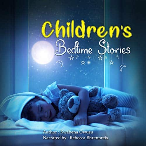 Childrens-Bedtime-Stories