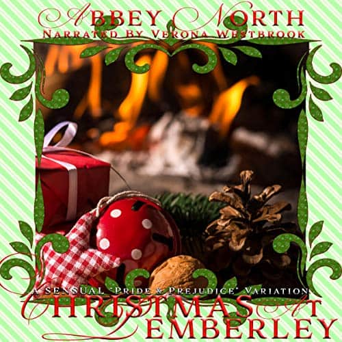 Christmas-at-Pemberley