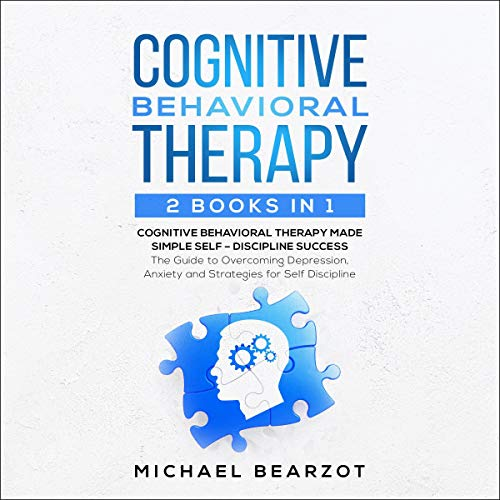 Cognitive-Behavioral-Therapy-2-Books-in-1