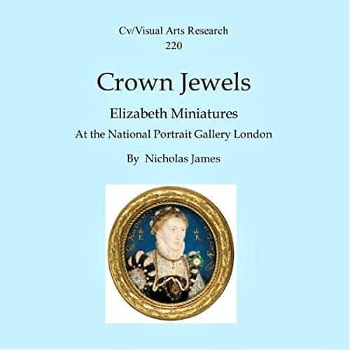 Crown-Jewels-Elizabeth-Miniatures