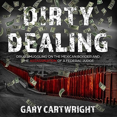 Dirty-Dealing-Drug-Smuggling