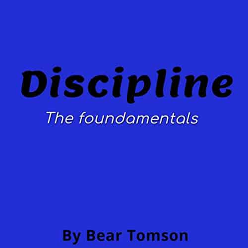 Discipline-The-Foundamentals