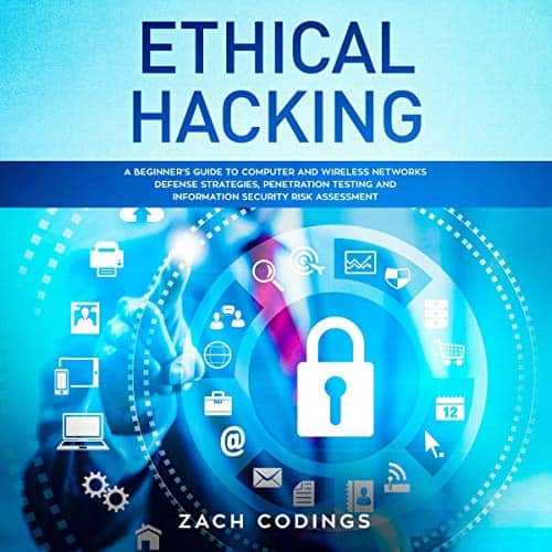 Ethical-Hacking-A-Beginners-Guide