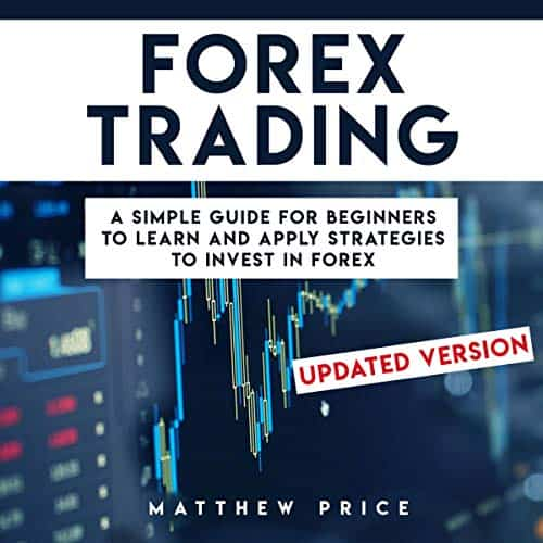 Forex-Trading-A-Simple-Guide-for-Beginners