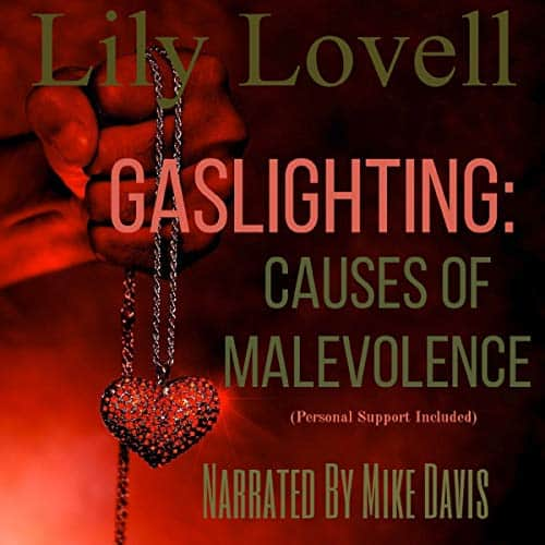 Gaslighting-Causes-of-Malevolence