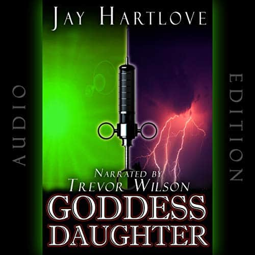 Goddess-Daughter-Goddess-Rising-Book-2
