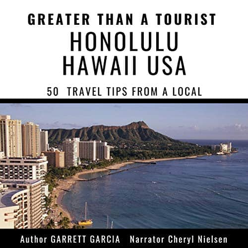 Greater-Than-a-Tourist-Honolulu-Hawaii