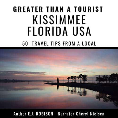 Greater-Than-a-Tourist-Kissimmee-Florida
