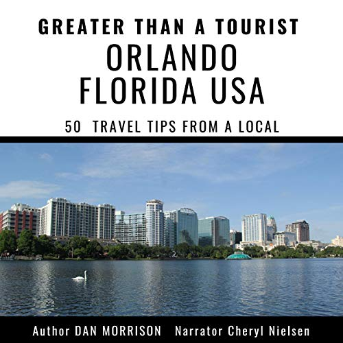 Greater-Than-a-Tourist-Orlando-Florida