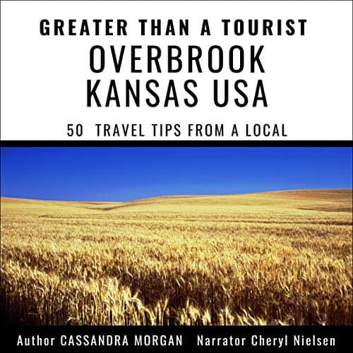 Greater-Than-a-Tourist-Overbrook-Kansas