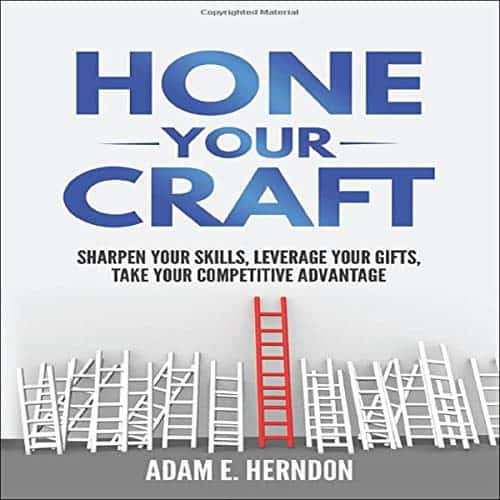 Hone-Your-Craft-Sharpen-Your-Skills