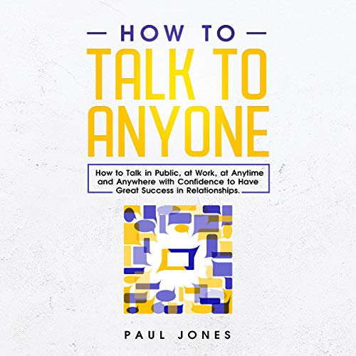 How-to-Talk-to-Anyone