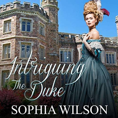 Intriguing-the-Duke