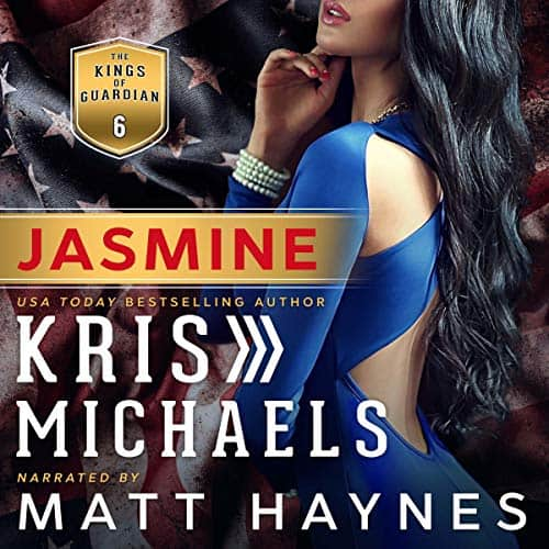 Jasmine-The-Kings-of-Guardian-Book-6