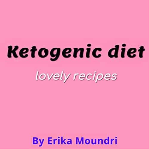 Ketogenic-Diet-Lovely-Recipes