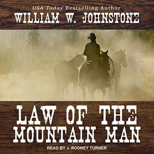 Law-of-the-Mountain-Man