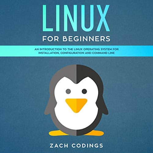 Linux-for-Beginners