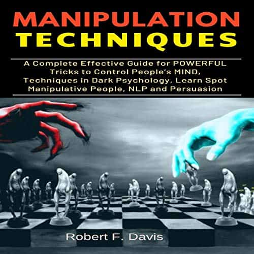 Manipulation-Techniques-A-Complete-Effective-Guide