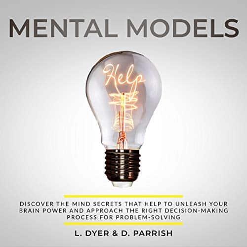 Mental-Models-Discover-the-Mind-Secrets
