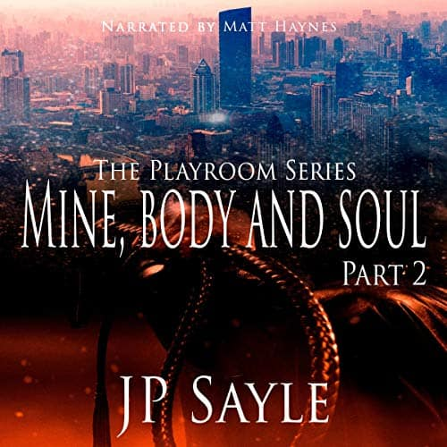 Mine-Body-and-Soul-Part-2