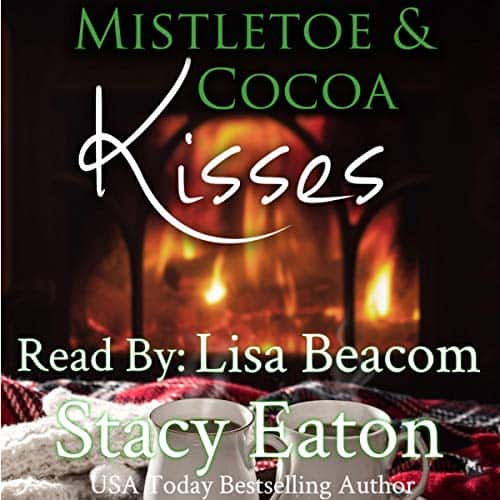 Mistletoe-Cocoa-Kisses