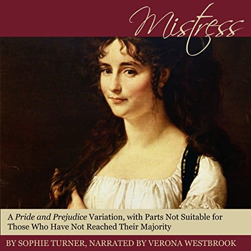 Mistress-A-Pride-and-Prejudice-Variation