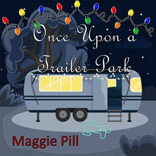 Once-upon-a-Trailer-Park