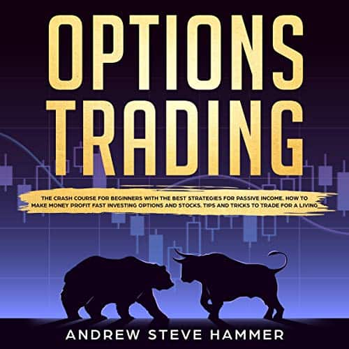 Options-Trading-The-Crash-Course