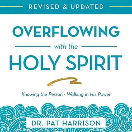 Overflowing-with-the-Holy-Spirit-Revised-and-Updated