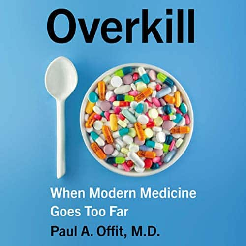 Overkill-When-Modern-Medicine-Goes-Too-Far