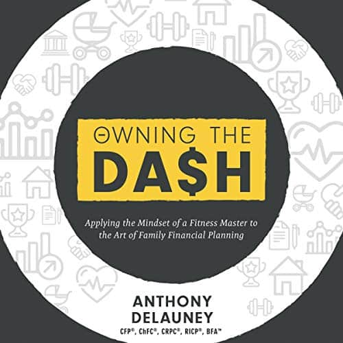 Owning-the-Dash