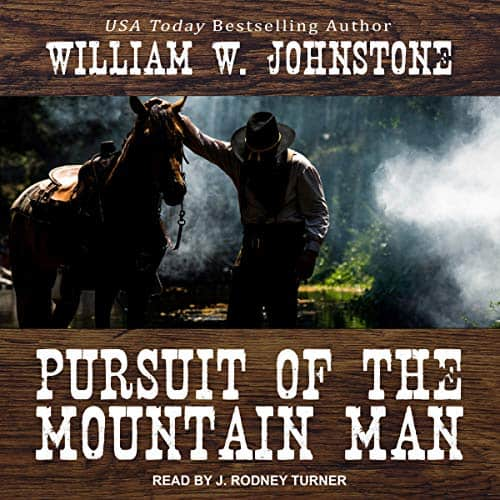 Pursuit-of-the-Mountain-Man