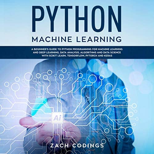 Python-Machine-Learning-03-26-20