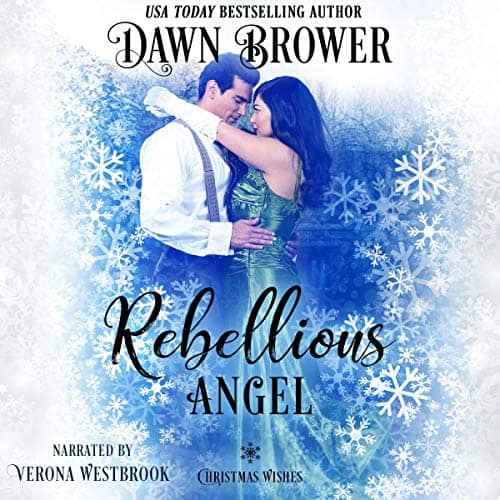 Rebellious-Angel