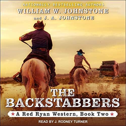 Red-Ryan-Series-2-The-Backstabbers