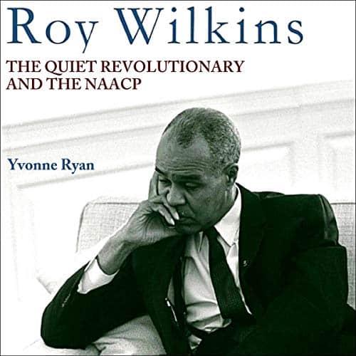 Roy-Wilkins-The-Quiet-Revolutionary