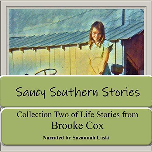 Saucy-Southern-Stories-StoryBrooke-Vol-2