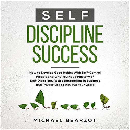 Self-Discipline-Success