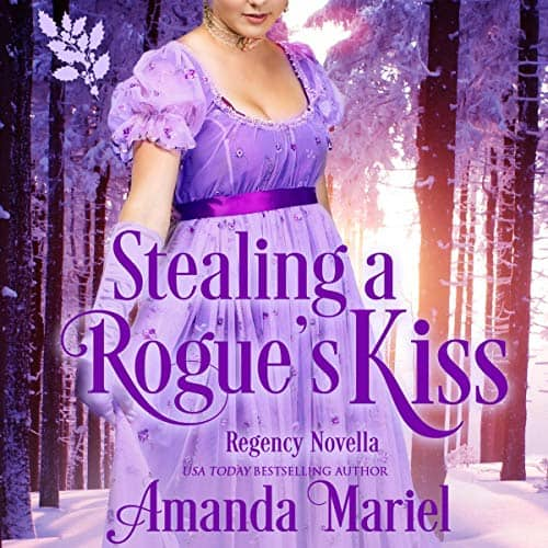 Stealing-a-Rogues-Kiss