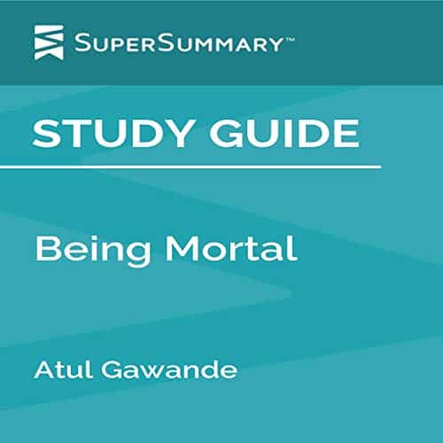 Study-Guide-Being-Mortal
