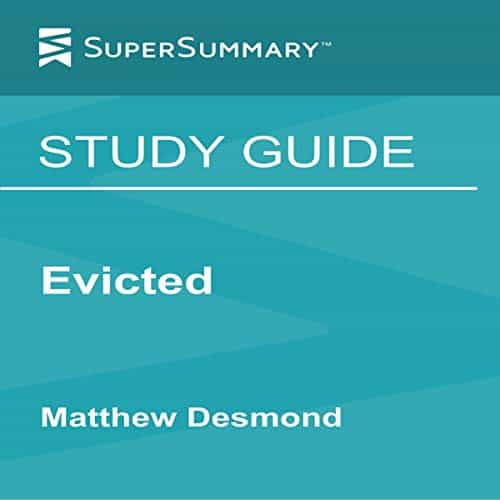 Study-Guide-Evicted-by-Matthew-Desmond