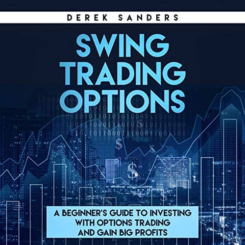 Swing-Trading-Options-A-Beginners-Guide