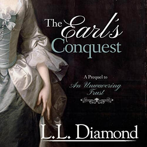The-Earls-Conquest