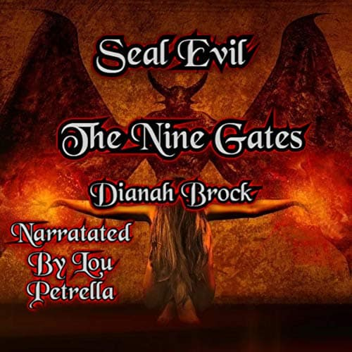 The-Nine-Gates-Seal-Evil