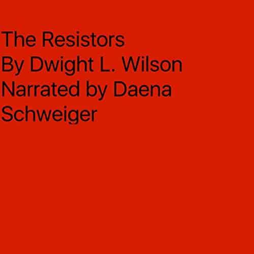 The-Resistors